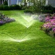 best-sprinkler-system