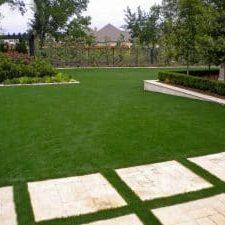 grass-installation-aurora-oregon-lawn
